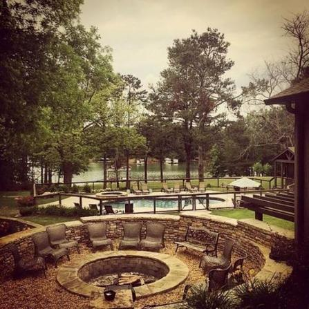 5 Unconventional Meeting Venues in Atlanta | Unique Venues | Scoop.it