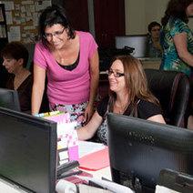 Offre de travail au Maroc | Offre d'emploi au Maroc | Scoop.it