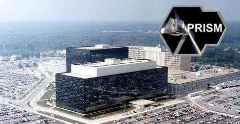 PRISM podría perjudicar la nube estadounidense y beneficiar la nube europea | diarioti | defensa digital | Scoop.it