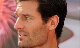 Mark Webber sounds warning about F1's new start procedure - The Guardian | Formula1 | Scoop.it