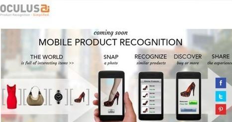 Productify fait de tout objet une réclame publicitaire | L'Atelier: Disruptive innovation | E-commerce, M-commerce : digital revolution | Scoop.it