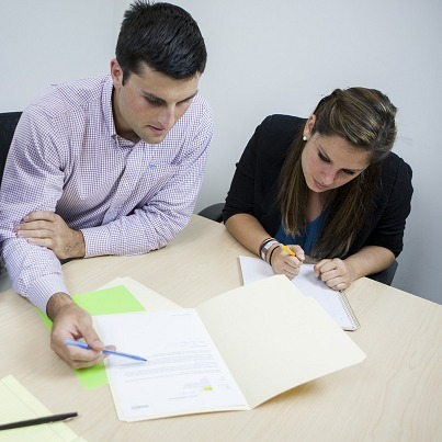 Major Mistakes in Outsourcing Contracts | Startup Tips | Scoop.it