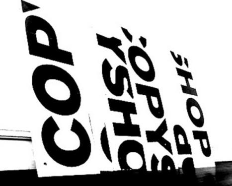 Desde dónde hablamos cuando hablamos de(sde el) arte | ColaBoraBora | Art&Education | Scoop.it