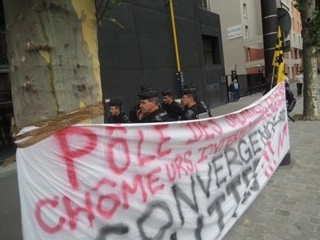 Résumé du 157ème jour de grève des postiers du 92 (vendredi 4 juillet 2014) | Echos syndicaux | Scoop.it
