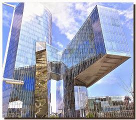 Διπλωματία των πόλεων.Μια εναλακτική λύση στο branding : Πόλεις και Πολιτικές   Cities and Policies ( Place Management and Branding )   Scoop.it