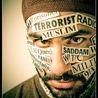 Radical Islamic Muslims