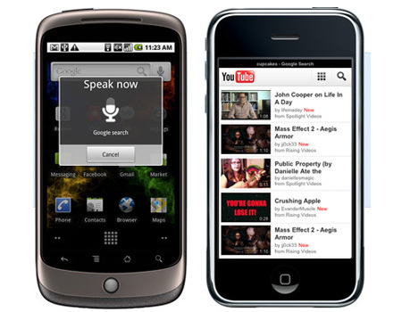 Responsive Web Design and Adapting for Mobile Designs | Responsive Design | Scoop.it