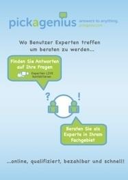 Finger weg von Cloud Speichern! | GLOVILLA - the global village network for professionals | Scoop.it