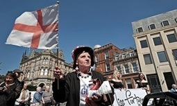 England's problem with being English | Letters | British Culture, Society & Languages | Scoop.it