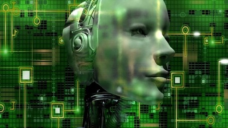 How artificial intelligence is changing our lives | Technology Advances | Scoop.it