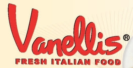 Get Online Food delivery from Vanellis restaurant through Hunger Station. | Hunger Station Bahrain | Scoop.it