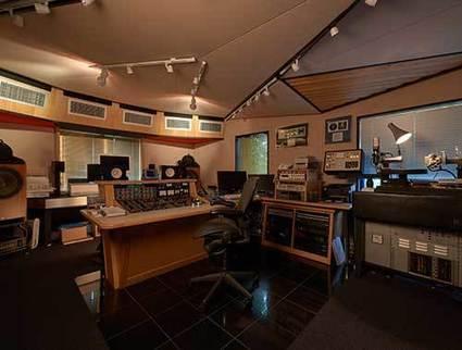 Mix Magazine | Mastering Studio Recording | Scoop.it