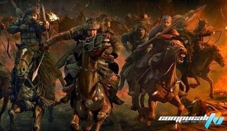 Llega Total War 2015 con Attila el Huno | Descargas Juegos y Peliculas | Scoop.it