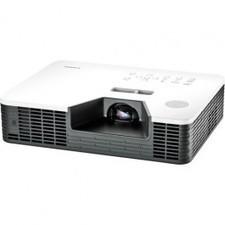 Casio XJ-ST145 3D Short Throw Projector | Projectors & Monitors | Scoop.it