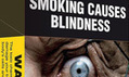 Will plain packaging of cigarettes work? A look at the current evidence | Health promotion. Social marketing | Scoop.it