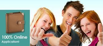 Loans Without Credit Check- Urgent Monetary Assistance for Your Cash Problem | No Credit Check Loans | Scoop.it