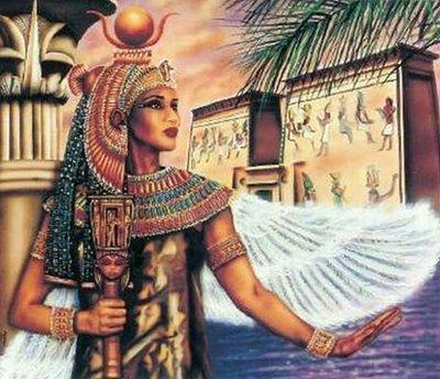 ¿Que Mejor Que descubrir Algo Nuevo...??   Viaje hacia la cultura egipcia   Scoop.it