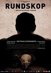 Regarder film Bullhead streaming VF megavideo DVDRIP Divx | streaming-film | Scoop.it