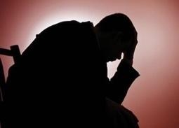 Comment surmonter la perte de sens au travail | La relation dans l'action | Scoop.it