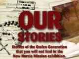 Our Stories...six sisters share their mission experience | Indigenous studies | Scoop.it