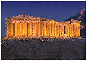 Historic sites in Greece | Raczkowski Greece | Scoop.it