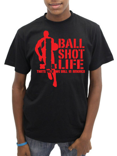 Buy Men's Tennis Apparel, Clothing, T-shirts and Hoodies Online Shopping   oneballoneshotonelife   Scoop.it