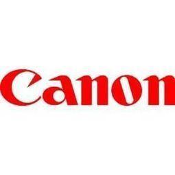 Canon gana un 28,6% más en el segundo trimestre - Europa Press | objetivos | Scoop.it