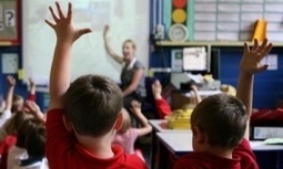 School budget cuts undermining pupil premium, says watchdog   Welfare, Disability, Politics and People's Right's   Scoop.it