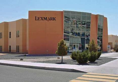 Lexmark despide a 1.700 empleados tras dejar de fabricar impresoras de tinta   Uso inteligente de las herramientas TIC   Scoop.it