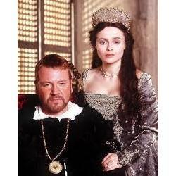 English Lessons for Henry VIII | History for 12 yr olds | Scoop.it