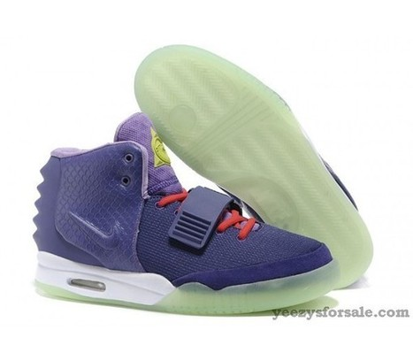 Nike Air Yeezy 2 Cheetah [Air-Yeezy-2-02] - $89.99 : | Cheap air yeezy for sale for free shipping | Scoop.it