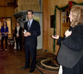 Go Green Wilmette Participates in State Rep's Environmental Forum - Patch.com   Healthy Homes Chicago Initiative   Scoop.it