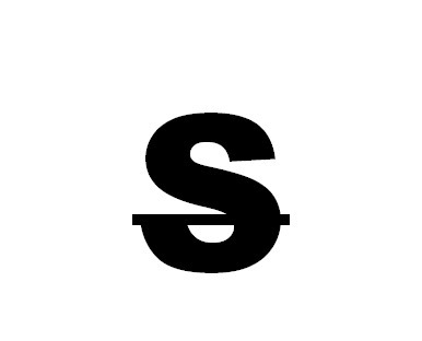 Storytelling & Communication narrative | Scoop.it | Communication narrative & Storytelling | Scoop.it