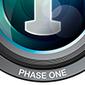 Update für Capture One   Digital post processing (Photography)   Scoop.it