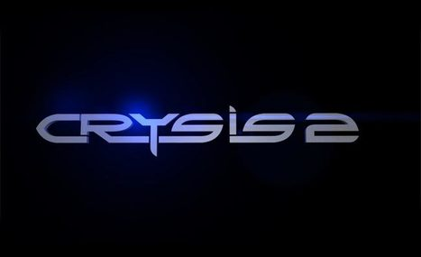 Crysis 2 Official Trailer Unveiled (video) | All Geeks | Scoop.it