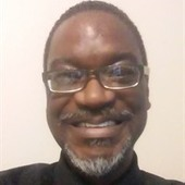 Pastor Ced | Press Release: 99 Cents Biz Opp Normally $195 | Independent Business Owners | Scoop.it
