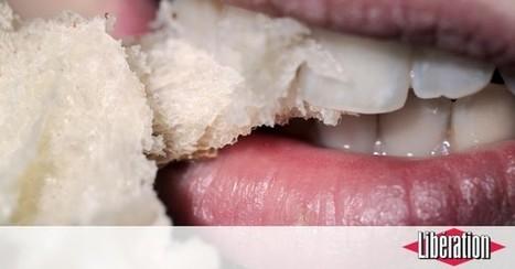 Misophonie : comment ça mâche ?   Sophrologie et acouphènes   Scoop.it