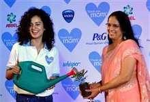 Kanpur News: मां के स्वागत को घर-घर सजेगा दरबार | Technology News | Scoop.it