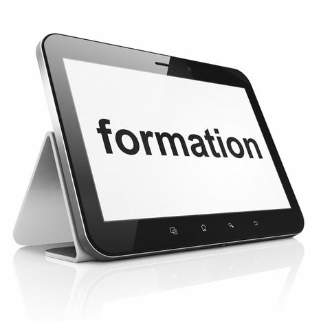 Relation client : 5 tendances pour se former | Personnalisation des services | Scoop.it
