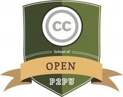 """Wikimedia Blog » Blog Archive » Wikimedia trifft die """"School-Of-Open""""   Social Media Lernen: aktives Lernen im Web 2.0   Scoop.it"""