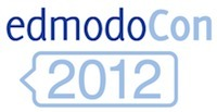 Educational Technology Guy: EdmodoCon 2012 - free online educational conference Aug 8th | License to Tech | Scoop.it