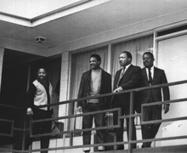 On the Death of Dreams | Blacks | Scoop.it