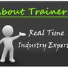 Online Software It Training courses
