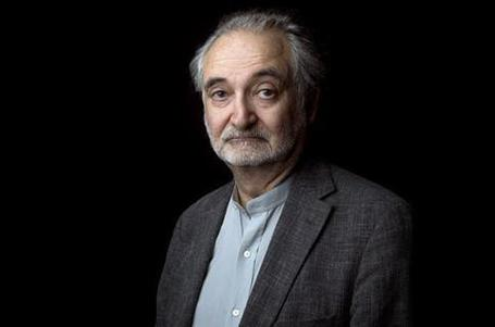 Jacques Attali : « Il faut un choc de réformes et du courage politique » | Julien DIDRY | Scoop.it