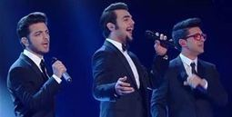 The Florentine - article » Italy flies high | Italian Entertainment And More | Scoop.it