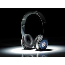 Beats by Dr. Dre Solo Diamond Blue Headphones Black On sale Beats198 | Cheap beats by dre diamond | Scoop.it