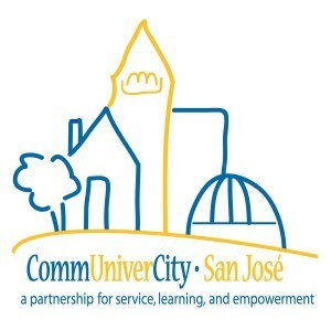 CommUniverCity San José | Santa Clara County Events and Resources to Support Youth Development | Scoop.it