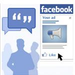 10 bonnes raisons de recruter vos candidats via les Facebook ads | Blog YouSeeMii | Ressources social et développement | Scoop.it
