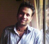 The Secret Ingredient in Muchhad Paanwala's paan | The Paanwala | Scoop.it