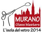 Murano Glass Masters | Venezia | Scoop.it
